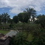 Foto van Angsana Laguna Phuket