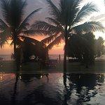 Foto de The Surf Hotel