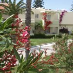 Photo of Kipriotis Village Resort