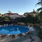 Metin Hotel Foto