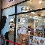 Mother Bokujo Cafe Mitsui Outlet Park Kisaradzu