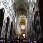 Foto de Catedral de San Vito