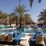 Photo of Doubletree by Hilton Ras Al Khaimah