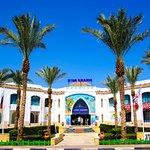 Viva Sharm Hotel Foto