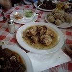Photo of Hotel El Sombrerito Restaurant