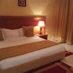 Photo of Tunis Grand Hotel