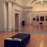 Photo of Auckland Art Gallery Toi o Tamaki