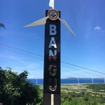 Foto di Evangeline Beach Resort