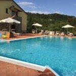 Photo of Ca del Moro Resort