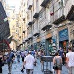 Photo of Hop on Hop Off Bus, Naples