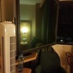 Hotel City Express Santander Parayas Photo