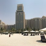 Photo of Waldorf Astoria Ras Al Khaimah