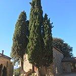 Castello La Leccia Foto