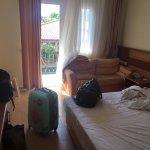 Photo of Mavruka Hotel