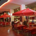 Photo de Aquario Restaurante-Grill