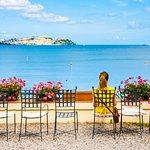Photo de Hotel Villa Ottone