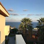 Foto de Blau Punta Reina Resort