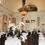 Photo of Restaurant Olivo