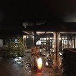 Photo of Hotel Sansuikan