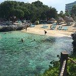 Photo of Hilton Curacao