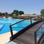 Foto van Hilton Dalaman Sarigerme Resort & Spa