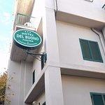 Foto de Hotel Del Buono Centro Benessere