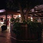 Photo of Cactus Royal Resort