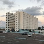 Photo of Hotel Playas de Guardamar