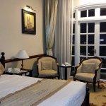 Photo of Sammy Dalat Hotel