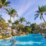 Φωτογραφία: Thavorn Palm Beach Resort