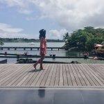 Photo of Four Seasons Resort Mauritius at Anahita