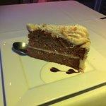 Foto van Noosa Cruising Restaurant