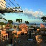 Photo of Hotel Club Plein Sud