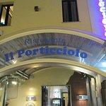 Photo of Il Porticciolo