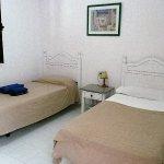 Photo de La Laguneta Apartments