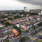 Photo of Dorsett Grand Subang