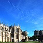 Foto de Castillo de Windsor