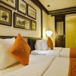 Icon 36 Hotel