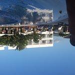 Photo of Grand Palladium Palace Ibiza Resort & Spa