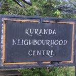 Zdjęcie Kuranda Koala Gardens