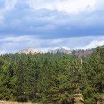 Photo of Crazy Horse Memorial