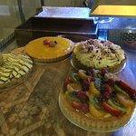 Foto de Hansel and Gretel Bakery & Patisserie