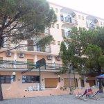 Photo of Riviera Lido Hotel