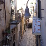Photo of Modica Old Town Rooms
