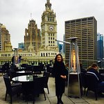 Photo of Trump International Hotel & Tower Chicago