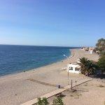 Foto de Hotel Embarcadero de Calahonda