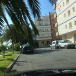 Photo of Hotel Embarcadero de Calahonda