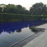 Foto de The Oberoi, Gurgaon