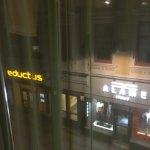 阿瓦隆酒店照片