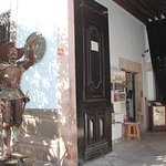 Photo of Don Quixote Iconographic Museum (Museo Iconografico del Quijote)